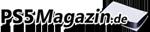 PS5Magazin.de – News und Community
